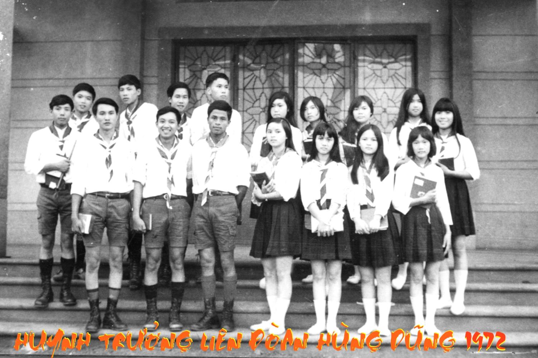 TRUONG HUNG TAM 1972 CT psd